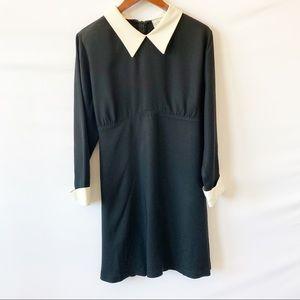 Motherhood Maternity 😍🌸🥰❣️ Dress Black size L